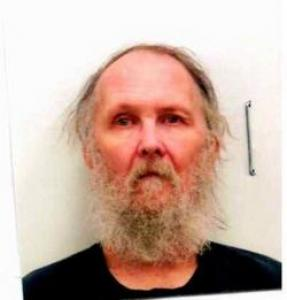 Robert L Mcclure a registered Sex Offender of Maine