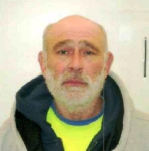 Ronald W Leighton a registered Sex Offender of Maine