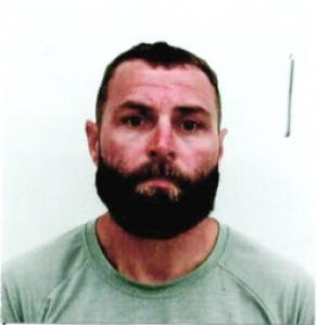 Jason Allan Lebreton a registered Sex Offender of Maine