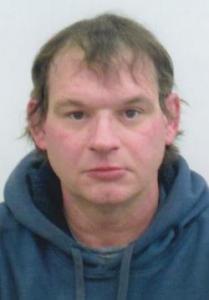 Brian P Moreau a registered Sex Offender of Maine