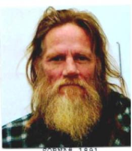 Walter L Lyons a registered Sex Offender of Maine