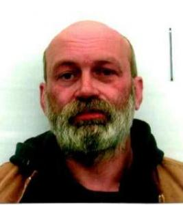 Jason T Pingree a registered Sex Offender of Maine