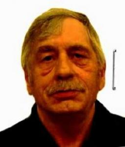 Howard Edgecomb a registered Sex Offender of Maine