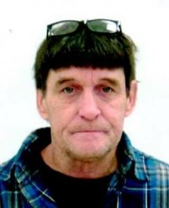 Keith Owen Bachelder a registered Sex Offender of Maine