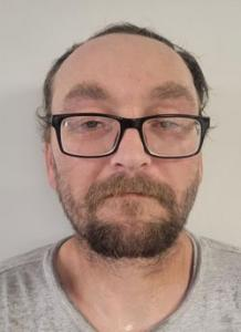 Francis Gurschick a registered Sex Offender of Maine