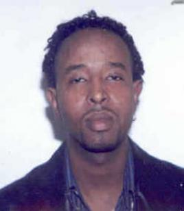 Abdalahi S Abdi a registered Sex or Violent Offender of Indiana