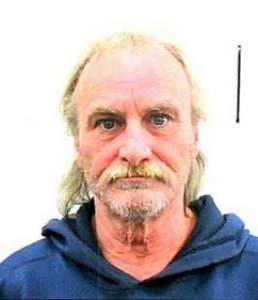 Kevin Lester Frost a registered Sex Offender of Maine