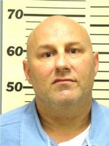 John P Veilleux a registered Sex Offender of Maine