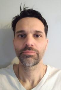 Christopher Marc Wells a registered Sex Offender of Maine