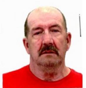 Jerome R Cole Sr a registered Sex Offender of Maine