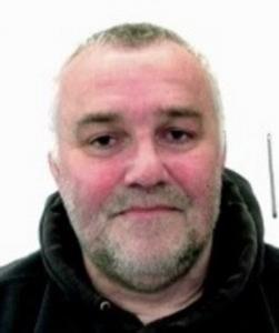 Richard G Trecartin a registered Sex Offender of Maine