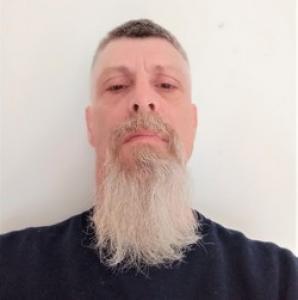 Robert L Littlefield a registered Sex Offender of Maine