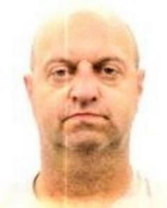 Corey A Searles a registered Sex Offender of Maine