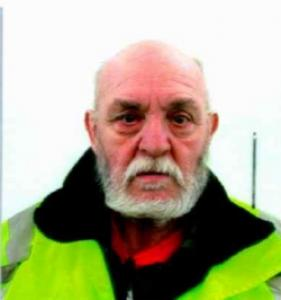Victor Paul Lawrence a registered Sex Offender of Maine