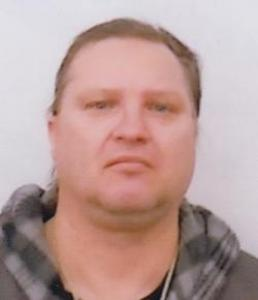 Kenneth H Mclay a registered Sex Offender of Maine