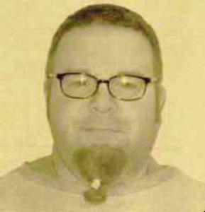 Paul Faulkner a registered Offender of Washington