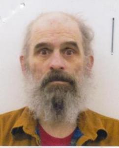 Scott Andrew Bower a registered Sex Offender of Maine