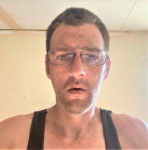 Shad Darren Harris a registered Sex Offender of Maine