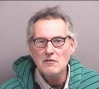 Steven John Long a registered Sex Offender of Colorado