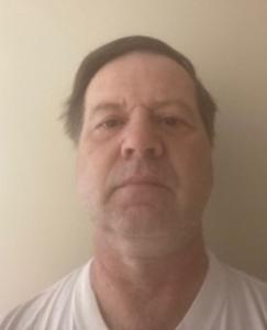Eugene M Dubois a registered Sex Offender of Maine