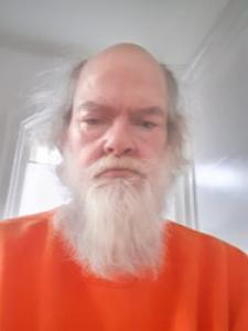David M Allen a registered Sex Offender of Maine