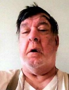 William D Bolton a registered Sex Offender of Maine