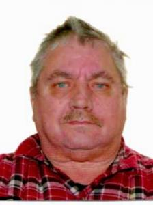Raymond R Campbell Jr a registered Sex Offender of Maine
