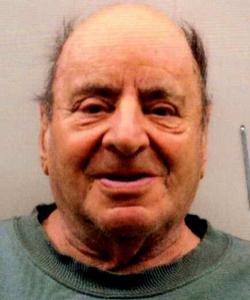 John Bottari a registered Sex Offender of Maine