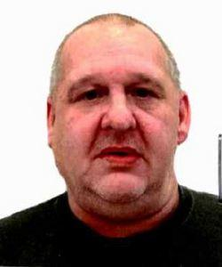 Gregory Robert Depalma a registered Sex Offender of Maine