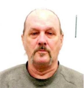 Lester James Lannigan a registered Sex Offender of Maine