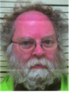 Edward Livermore a registered Sex Offender of Maine