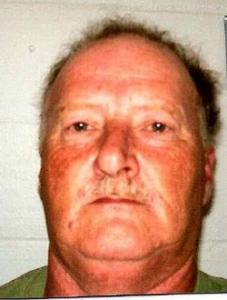 Harry Carlos Cate a registered Sex Offender of Maine