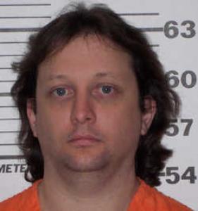 Albert Francis Dumas Jr a registered Sex Offender of Maine