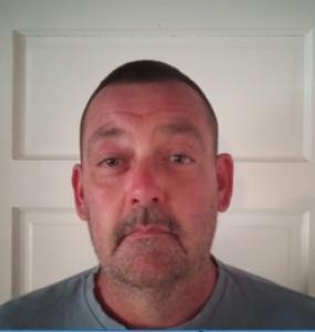 Jeremy L Hilliard a registered Sex Offender of Maine