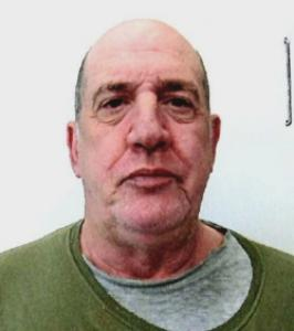 Curtis W Lane a registered Sex Offender of Maine
