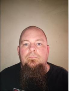 Christopher L Walker a registered Sex Offender of Maine