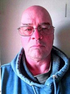 Joseph Mertin Harmon a registered Sex Offender of Maine