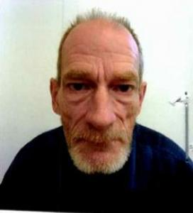Bruce Douglas Oakes a registered Sex Offender of Maine