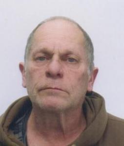 Scott Allan Biller a registered Sex Offender of Maine