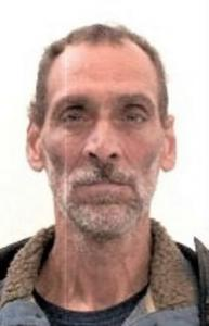 Michael Anthony Stone a registered Sex Offender of Maine