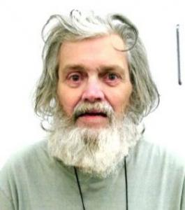 Allan Danskin a registered Sex Offender of Maine
