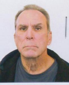 Richard Harvey Brusgulis a registered Sex Offender of Maine