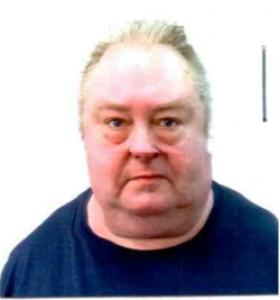 Timothy Johnson a registered Sex Offender of Maine