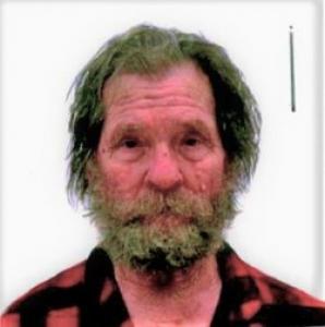 Herbert F Meader a registered Sex Offender of Maine
