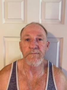 George W Morgan a registered Sex Offender of Maine