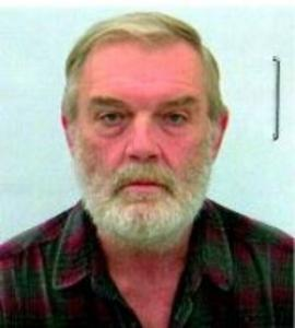 Alan Dean Oldham a registered Sex Offender of Maine