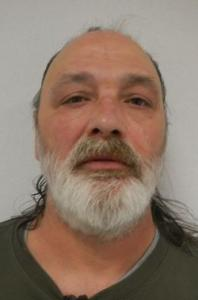 Michael James Blish a registered Sex Offender of Maine