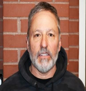 James M Higgins a registered Sex Offender of Maine
