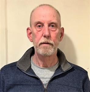 Dexter Newbury a registered Sex Offender of Maine