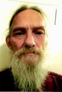 Mark J Lyon a registered Sex Offender of Maine
